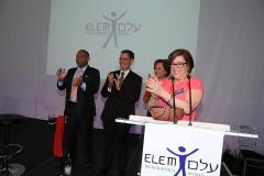 The-2016-ELEM-Ray-of-Hope-Gala20