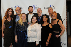 2019-Ray-of-Hope-Gala19