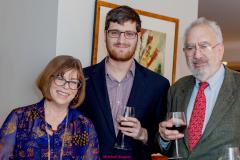 Hanukkah-Party-At-Home-of-Judy-Fein15