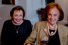 Hanukkah-Party-At-Home-of-Judy-Fein16