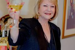 Hanukkah-Party-At-Home-of-Judy-Fein18