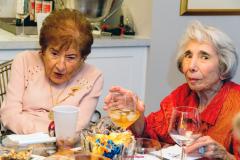 Hanukkah-Party-At-Home-of-Judy-Fein19
