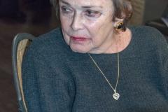 Hanukkah-Party-At-Home-of-Judy-Fein2