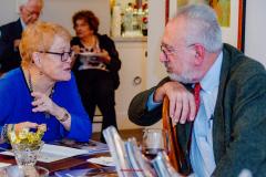 Hanukkah-Party-At-Home-of-Judy-Fein5