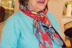 Hanukkah-Party-At-Home-of-Judy-Fein9