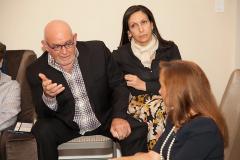 New-Jersey-Parlor-Meeting-with-Nava-Barak15