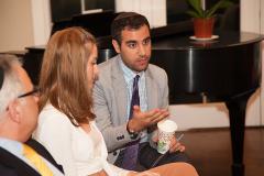 New-Jersey-Parlor-Meeting-with-Nava-Barak16