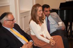 New-Jersey-Parlor-Meeting-with-Nava-Barak17