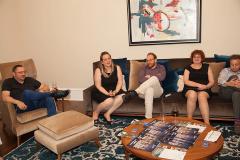 New-Jersey-Parlor-Meeting-with-Nava-Barak18