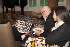 New-Jersey-Parlor-Meeting-with-Nava-Barak25