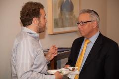 New-Jersey-Parlor-Meeting-with-Nava-Barak26