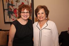 New-Jersey-Parlor-Meeting-with-Nava-Barak7