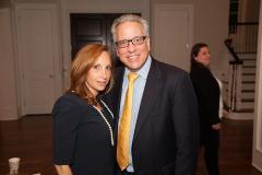 New-Jersey-Parlor-Meeting-with-Nava-Barak8